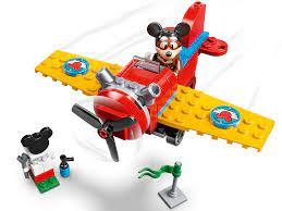 LEGO 10772