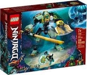 LEGO 71750