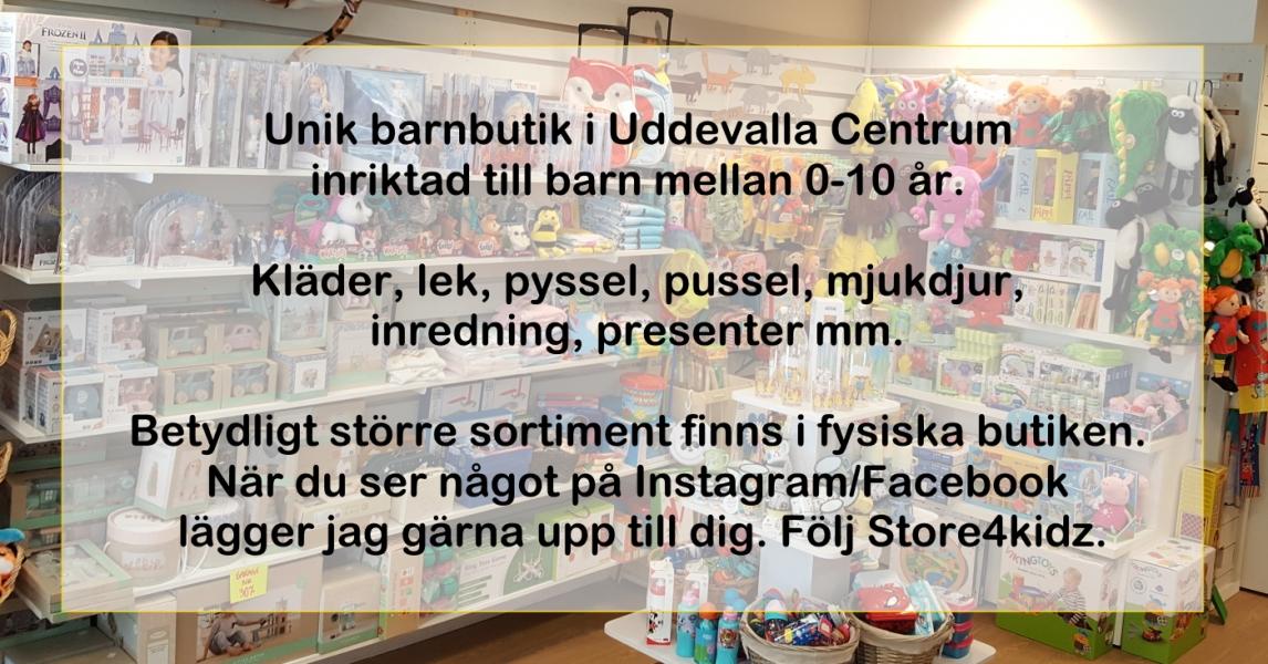 Store4kidz