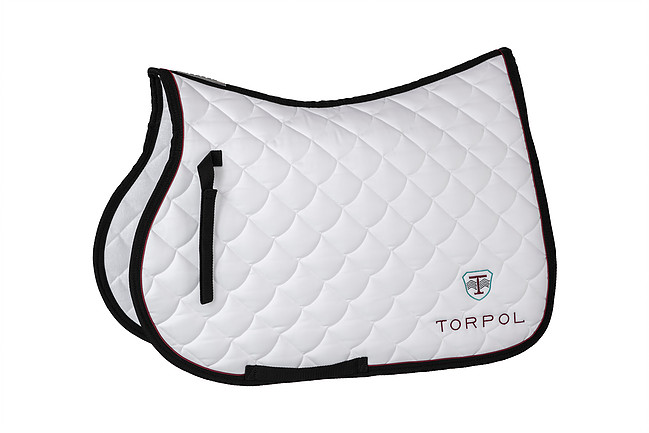 Torpol Active Schabrak