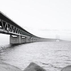 Öresundsbron 2
