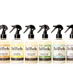 Dollylocks Tightening Spray Limited Editions