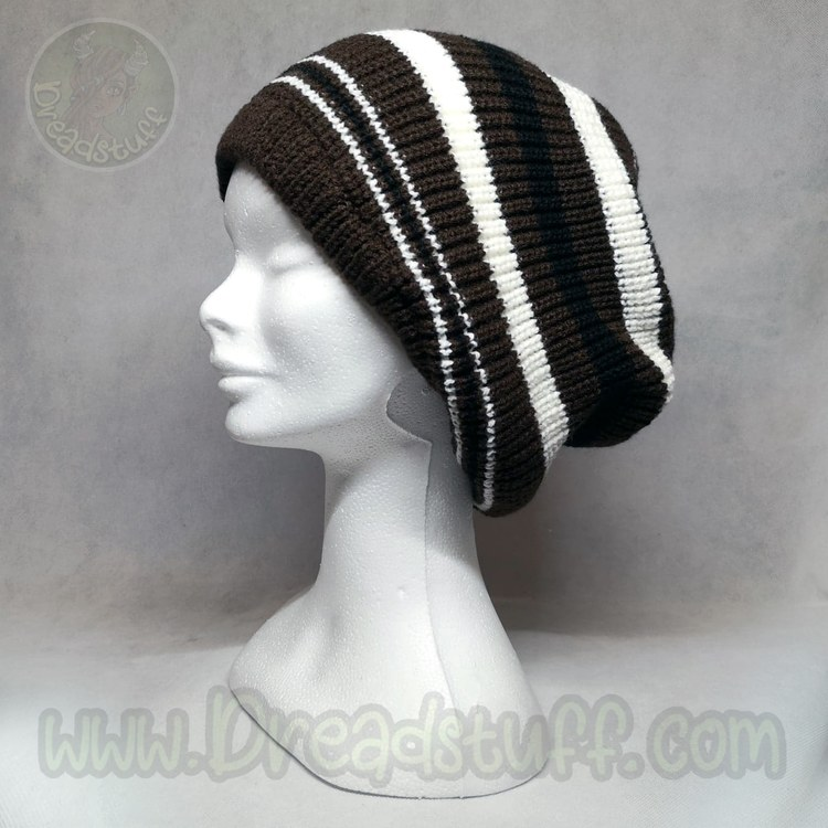 Dreadstuff's Slouched Beanie