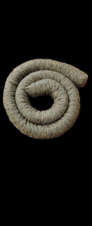 Dreadspirals