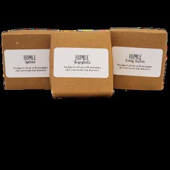 HUMLE Soap/ Shampoo bar