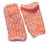 Dreadsocks by Gille
