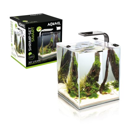 Aquarie 10 liter