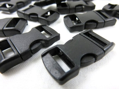 Klickspänne 10 mm