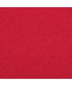Röd färg