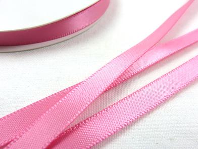Band rosa