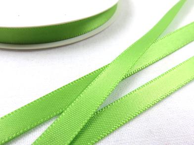 Band limegrön