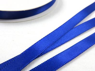 Band royalblå