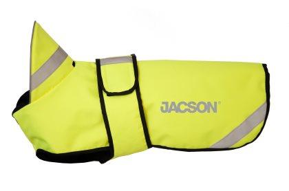 Jacson reflextäcke