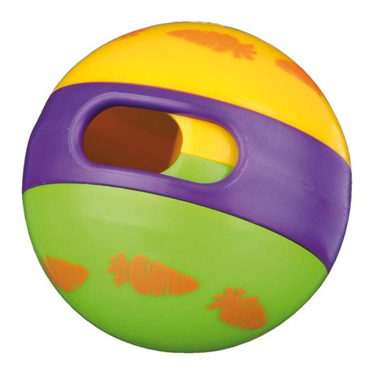 Snackboll 6 cm