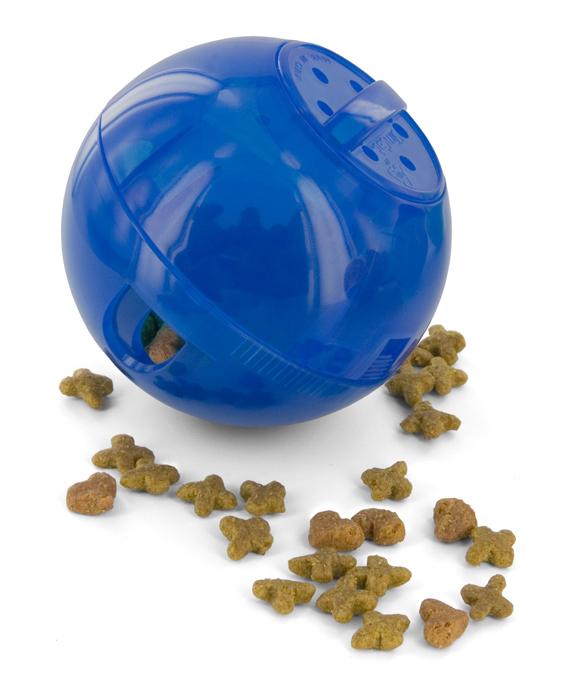 Snackboll 7 cm