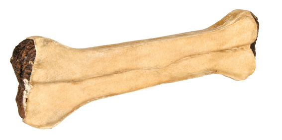 Tuggben 21 cm