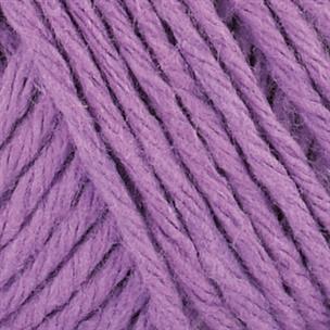 Purple lila