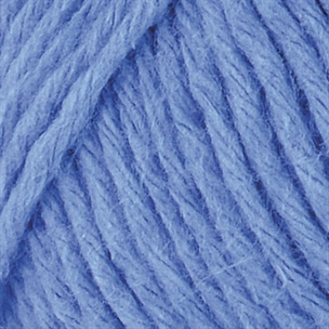 Blue blå