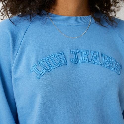 Lois Jeans - Iris College Embero, 2st Fäger