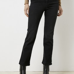 Lois Jeans - Malena-F Jossie Night Black