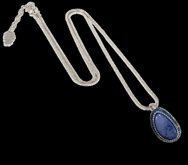 Ioaku - Goldmine Sparkle Amulet, 2st Färger