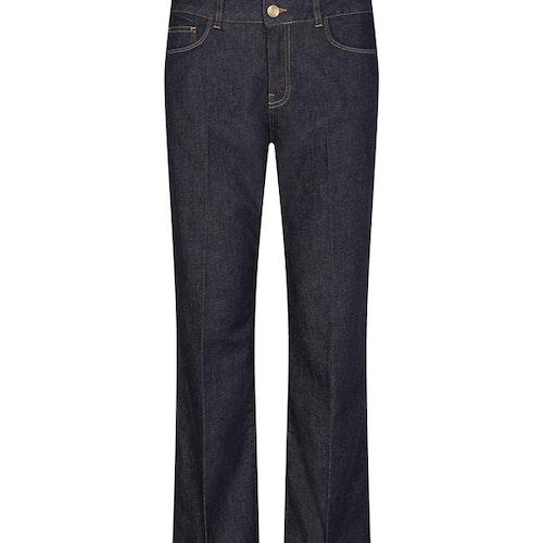 Mos mosh - Jeans