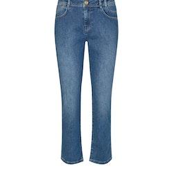 Mos mosh-Jeans