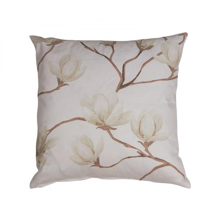 Kuddfodral Magnolia