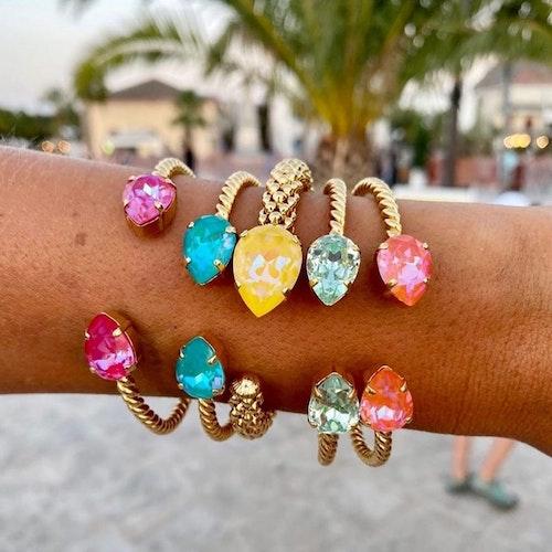 Armband från Caroline Svedbom