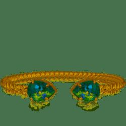 Bracelet från Caroline Svedbom flera färger