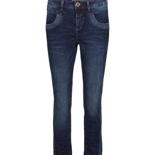 Mos mosh Nami Jeans NU: 500kronor