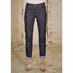 Isay Napoli Jeans