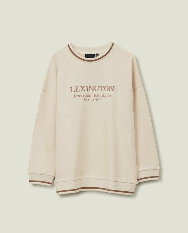 Lexington Sweatshirt Kibby