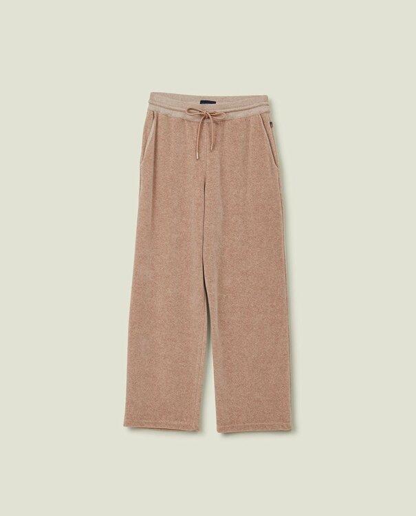 Lexington  Leona Velour pants 2 färger