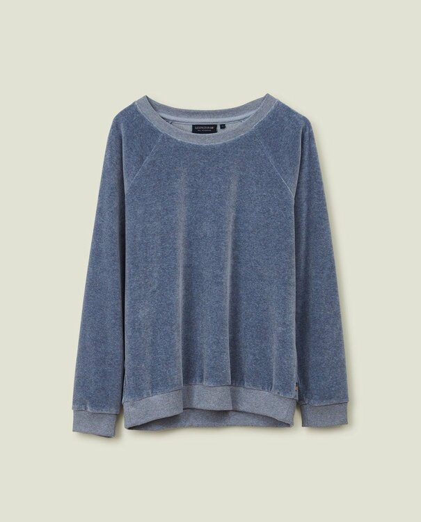 Lexington Martha Sweatshirt 2 färger
