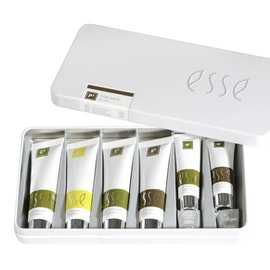 Dry Skin Trial Kit