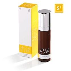 Sunscreen, korallvänlig SPF 30