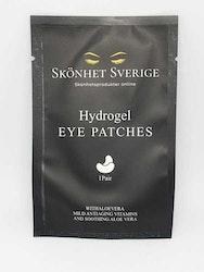 EyePads 50st för fransförlängning och Lash Lift