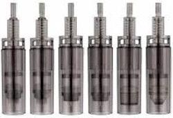 Dr Pen (A7) nålar (12Pin) 10-pack