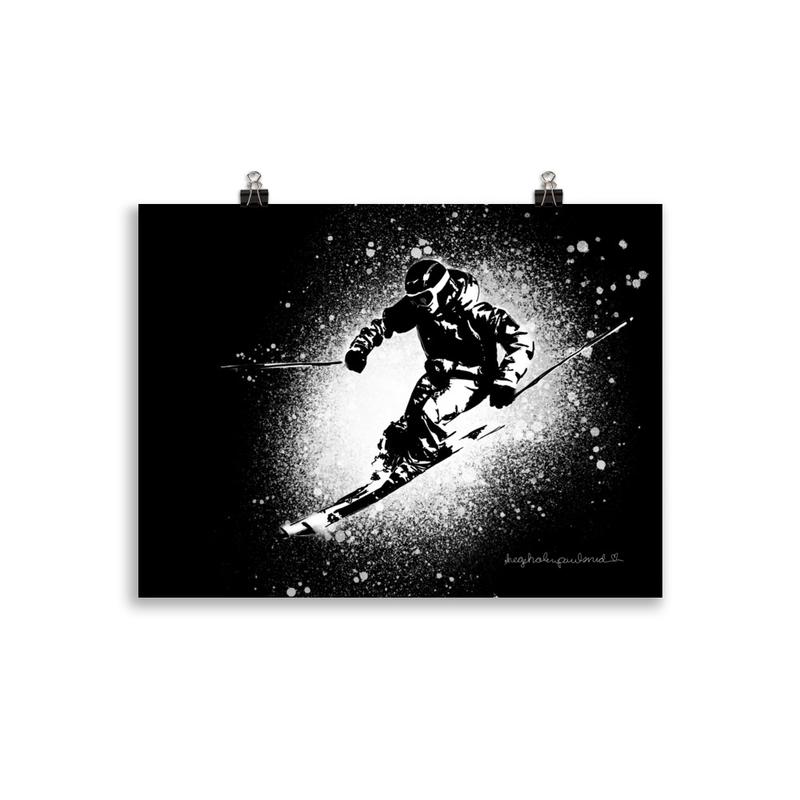 Ski 6