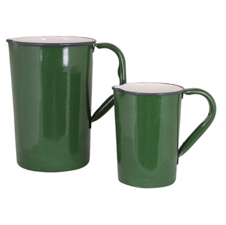 Kanna Grön S