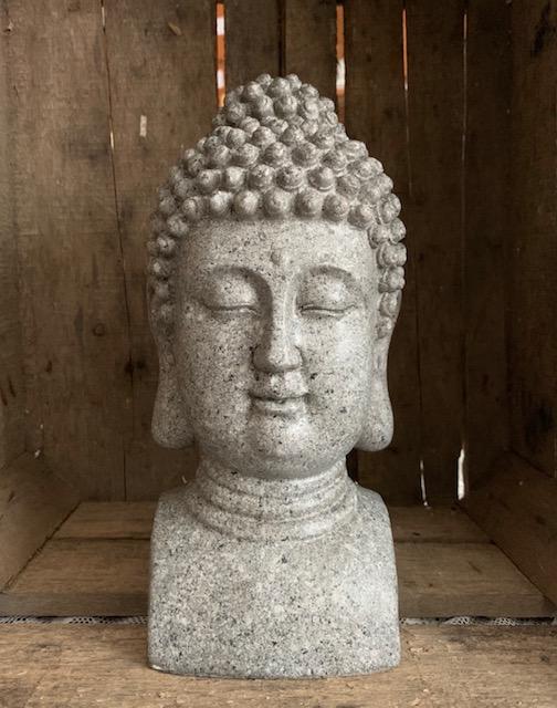 Buddha L