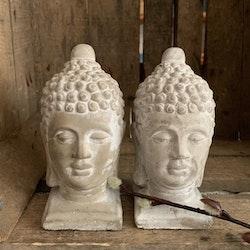 Buddha S