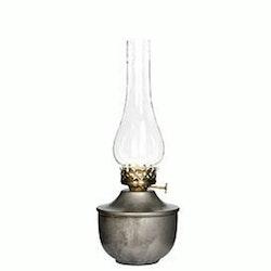 Fotogenlampa för Värmeljus Rusty