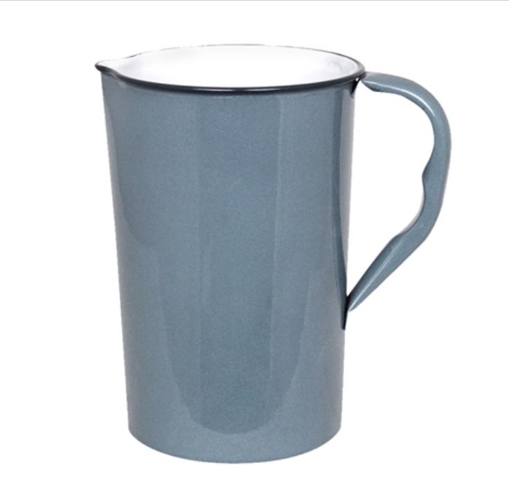 Kanna  Blå L