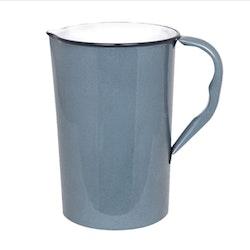 Kanna Blå S