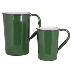 Kanna Grön L