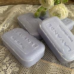 Tvål Lavendel