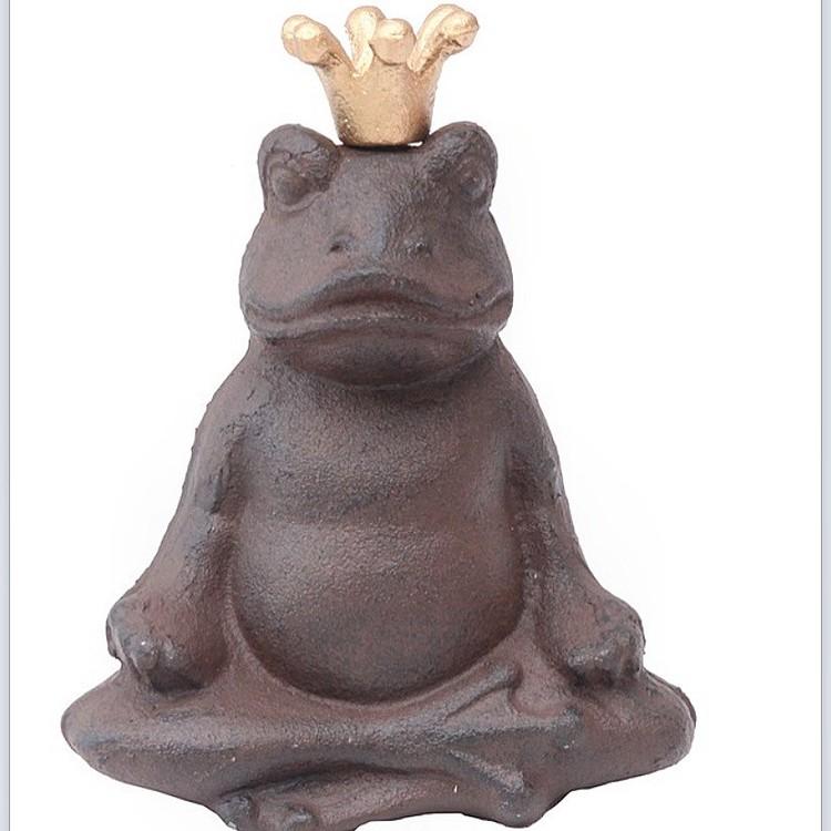 Groda Buddha