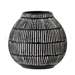 Vas Zebra